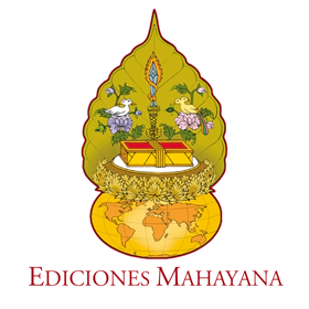 Ediciones Mahayana