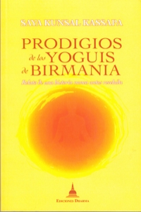 birmaniagrande