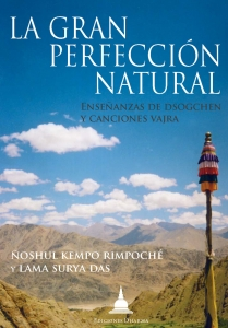 la gran perfeccion natural4