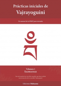 vajrayoguini1a_ebook