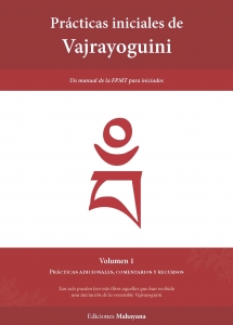 vajrayoguini1b_ebook