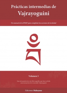 vajrayoguini3_ebook9